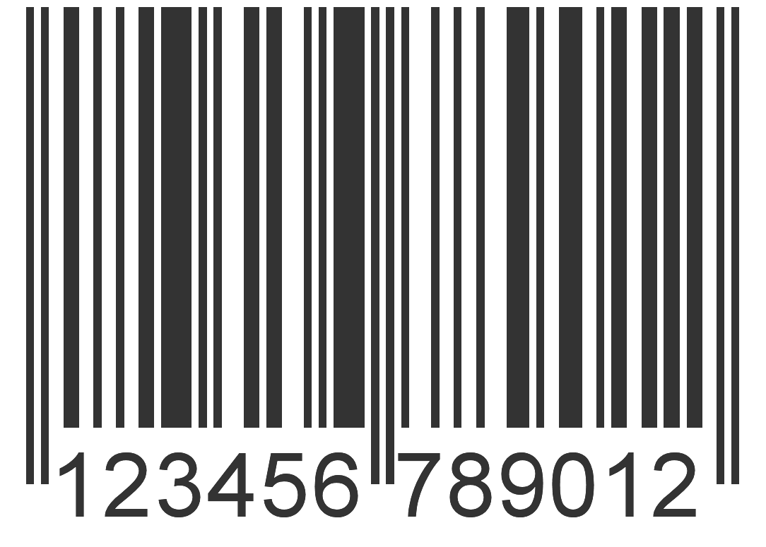 Fereditions31 Codigos De Barra Png: Distribución Digital De Música Y Vídeo