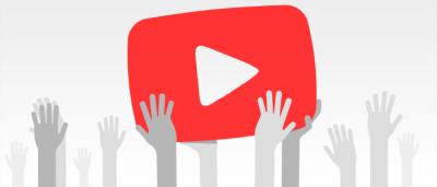 Interactúa con la comunidad de Youtube por KZoo Music