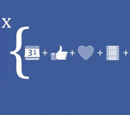 Facebook para músicos en 12 pasos: consejos y buenas prácticas (I)