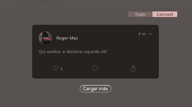 Roger Mas Connect - Connect Consejos para Músicos KZoo Music