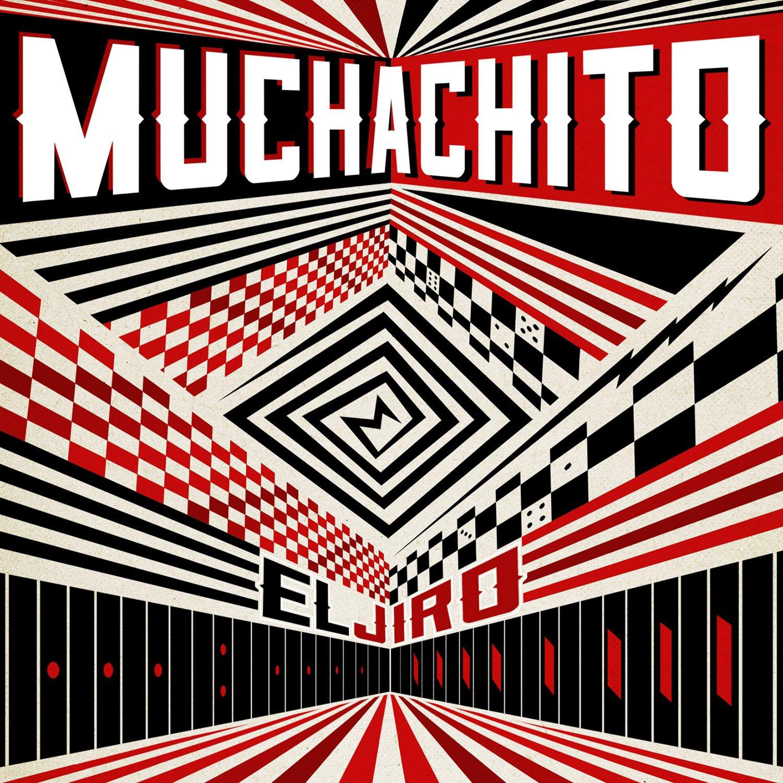 Muchachito -
