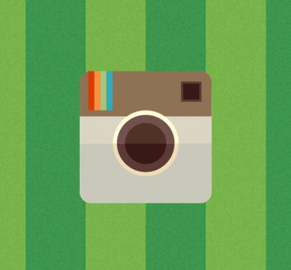 Instagram para músicos: primeros pasos y trucos (I)