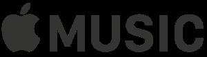 Cacteristicas de Apple Music por KZoo Music