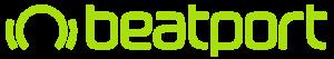 Características de Beatport por KZoo Music