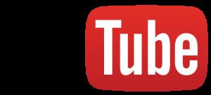 Características de Youtube por KZoo Music