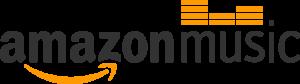 Características de Amazon Music por Kzoo Music
