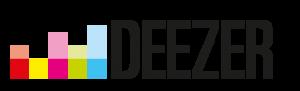 Características de Deezer por KZoo Music