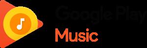 Características Google Play por KZoo Music