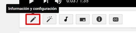 Edicion Youtube por KZoo Music