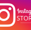 Introducción a Instagram Stories por KZoo Music