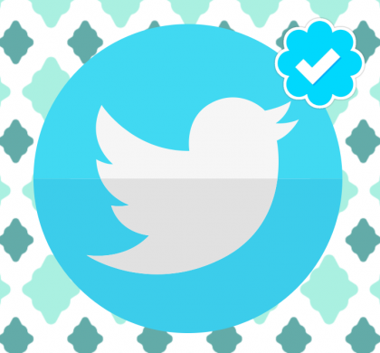 Cómo verificar tu perfil de Twitter