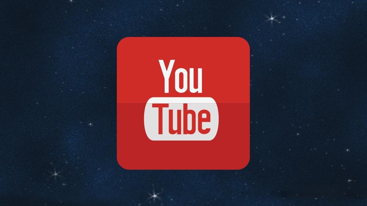 20 Tipos de vídeos que harán destacar tu canal de Youtube