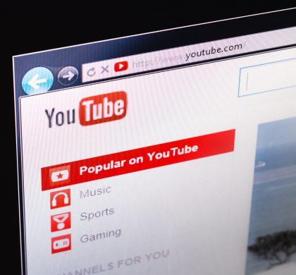 Gestiona tu canal YouTube con éxito (II): títulos, descripciones, etiquetas y miniaturas.