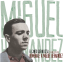 El canto que no cesa Homenaje a Miguel Hernández