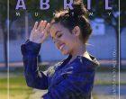 Abril Muntmy presenta 'Countdown to Meet You'