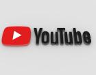 Gestiona tu canal YouTube con éxito (III): interactúa con tu audiencia a través de la pestaña Comunidad
