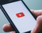 Gestiona tu canal YouTube con éxito (V): YouTube Stories