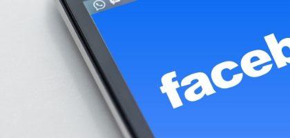 Facebook para músicos (II): más consejos y buenas prácticas