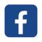 Aurora Losada Facebook