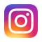 Aurora Losada Instagram
