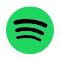 Aurora Losada Spotify