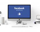 Facebook Nuggets: consigue alcanzar a la audiencia que te interesa
