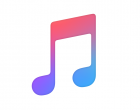Apple Music for Artists: la nueva plataforma de Apple para músicos