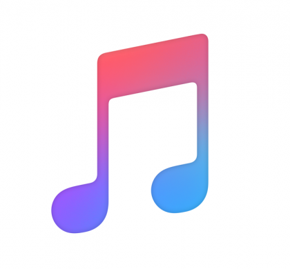 Apple Music for Artists: la nueva plataforma de Apple para músicos